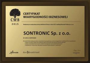 Bisnode_CWB_pol_28.06.2016
