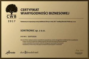 Certyfikat 2017_450